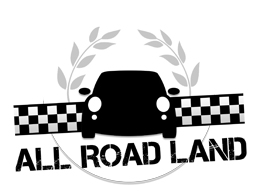 All Road Land